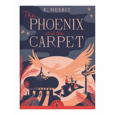 the-phoenix-and-the-carpet-9780141340869