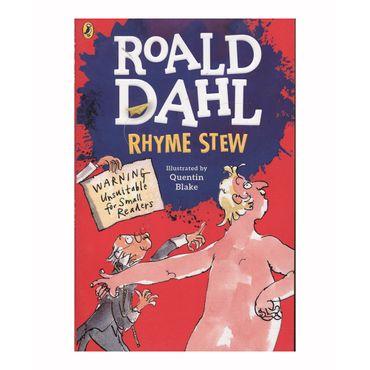 rhyme-stew-9780141365527