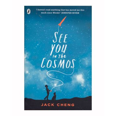 see-you-in-the-cosmos-9780141365602