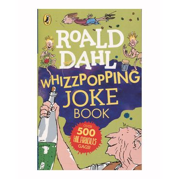 whizzpopping-joke-book-9780141368238