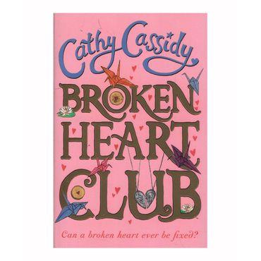 broken-heart-club-9780141372754