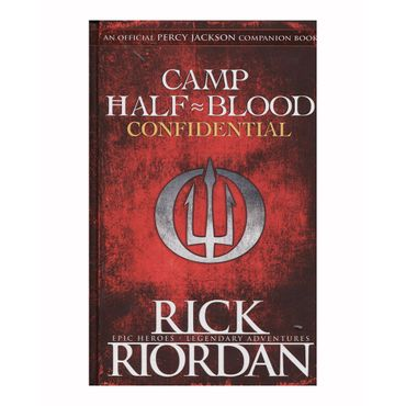 camp-half-blood-confidential-9780141377698