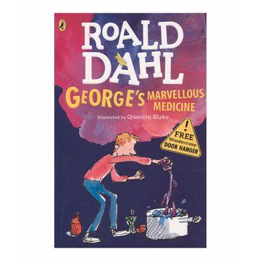 george-s-marvellous-medicine-9780141378268