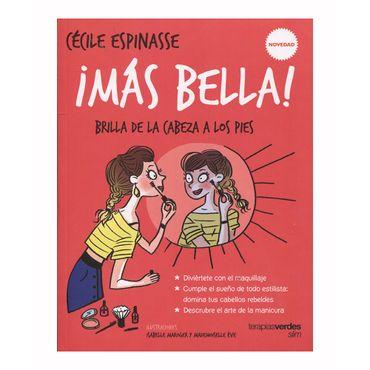 -mas-bella--9788416972142