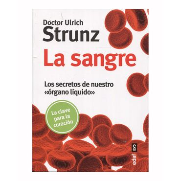 la-sangre-9788441437111
