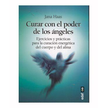 curar-con-el-poder-de-los-angeles-9788441437128