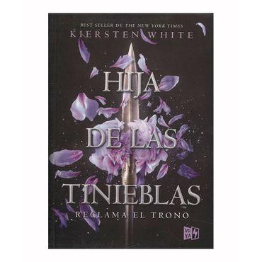 hija-de-las-tinieblas-9789877472721