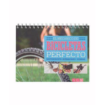 el-mecanico-de-bicicletas-perfecto-9783869415680