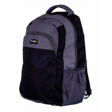 morral-techbag-para-portatil-de-15-ejecutivo-negro-gris-7707278177351