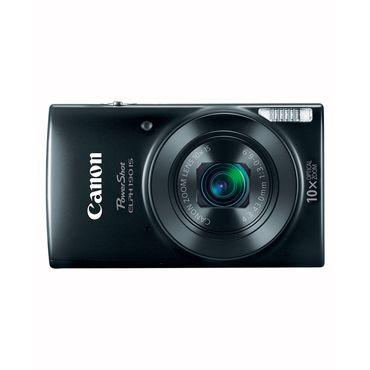 camara-canon-powershot-20mpx-elph-190is-13803269512