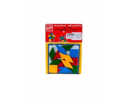 juego-didactico-mosaico-educativo-16-piezas-799489210207
