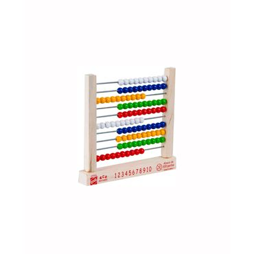 abaco-horizontal-con-100-cuentas-madera-799489245629