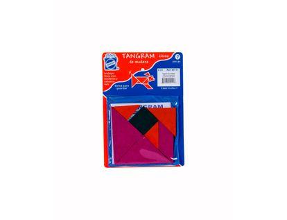 tangram-x-7-piezas-madera--799489401117