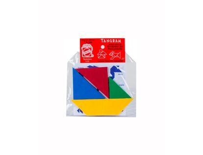 tangram-x-7-piezas-caucho-espuma--799489401131