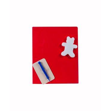 tabla-para-picado-con-punzon-799489401223