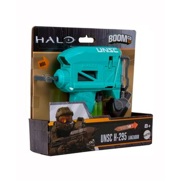 lanzador-boomco-halo-unsc-887961390636