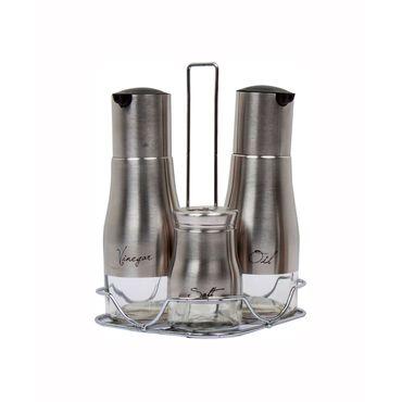 set-de-recipientes-para-especias-x-4-piezas-6009192341230
