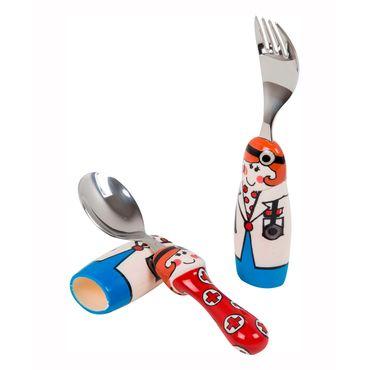 tenedor-cuchara-con-soportes-diseno-de-nina-doctora-6935489800114