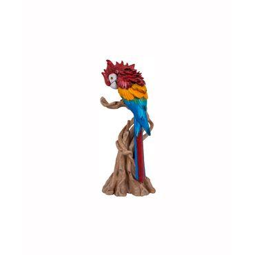 figura-decorativa-de-loro-en-tronco-7701016052252