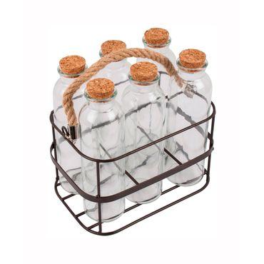 set-de-frascos-de-vidrio-por-6-piezas-7701016114066