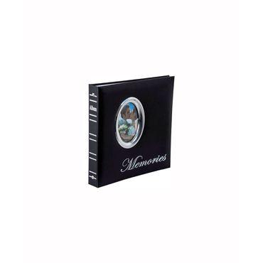 album-fotografico-negro-matrimonio--7701016767613