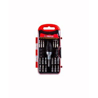 kit-de-destornilladores-x-25-7701016769167