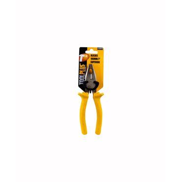 alicate-con-mango-plastico-18-cm-7701016769440