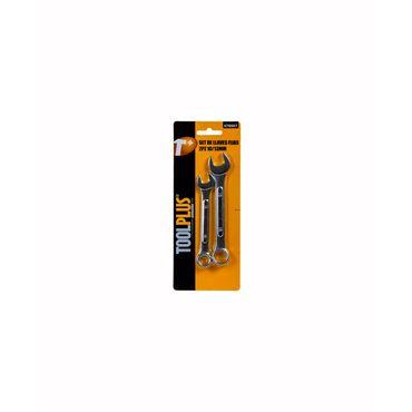 set-de-llaves-fijas-2-piezas-7701016769570