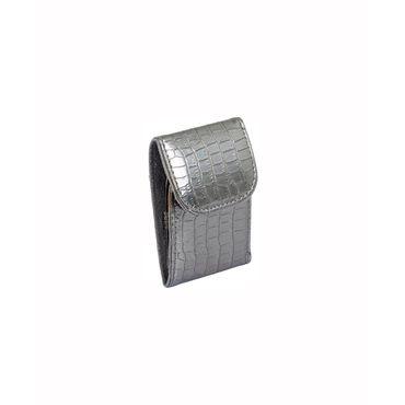 kit-de-manicure-4-piezas-plateado-7701016770767