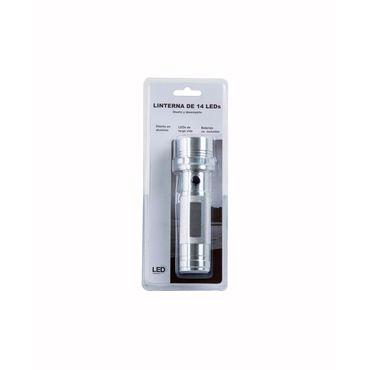 linterna-de-14-led-de-14-5-cm-negro-plata-7701016777896
