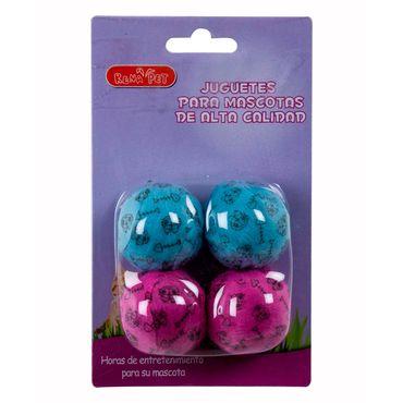 juguetes-para-mascota-pelotas-surtidas-4-unidades--7701016779265