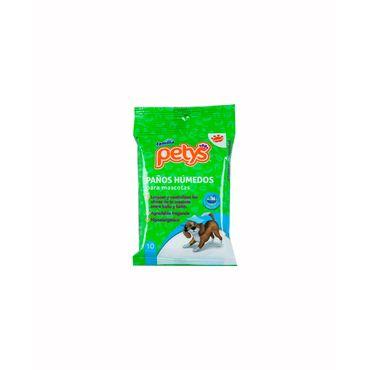 panos-humedos-petys-portables-7702026311230