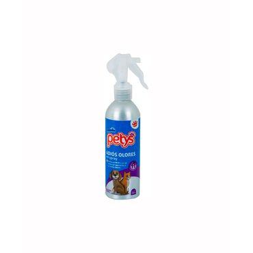 spray-eliminador-de-olores-petys-7702026312039