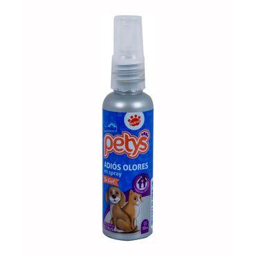 eliminador-de-olores-petys-x-50-ml-7702026312435