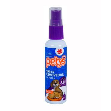 spray-removedor-de-pelos-7702026312442