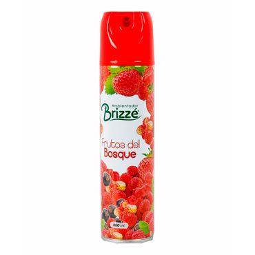 ambientador-en-aerosol-brizze-de-360-ml-7702158805638