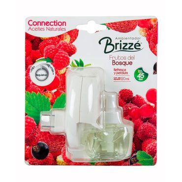 ambientador-electrico-con-adaptador-brizze-frutos-del-bosque-7702158805751