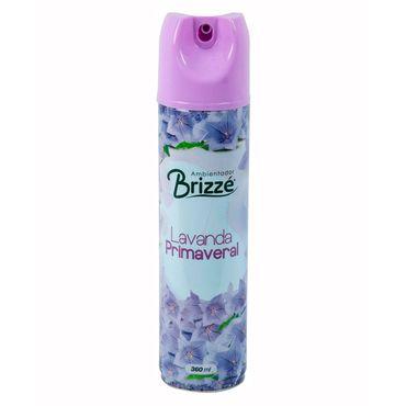 ambientador-en-aerosol-brizze-lavanda-primavera-7702158806932