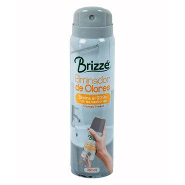 ambientador-en-aerosol-brizze-campo-fresco-7702158806963