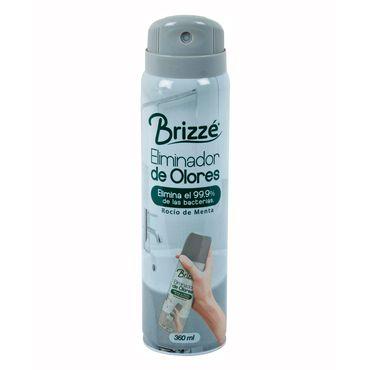 ambientador-en-aerosol-brizze-rocio-de-menta-7702158806994