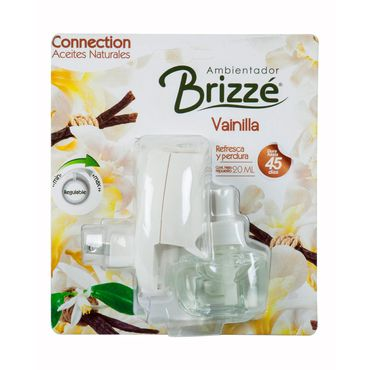ambientador-electrico-con-adaptador-brizze-vainilla-7702158914255