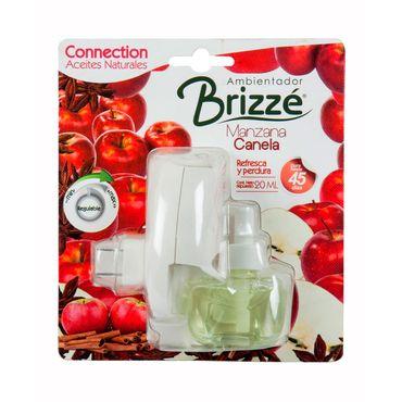 ambientador-electrico-con-adaptador-brizze-manzana-canela-7702158914279