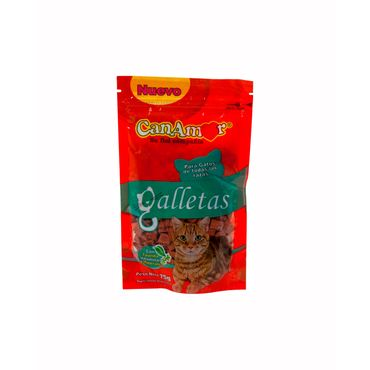 galletas-para-gato-canamor-75-g-7702487003279