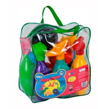 juego-de-bolos-infantil-dinobolos-7705538003464