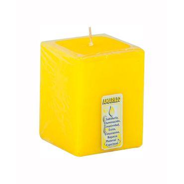 vela-cuadrada-amarilla-7707290280596