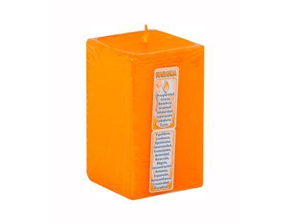 vela-cuadrada-naranja-7707290280657