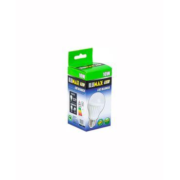 bombillo-led-bulb-10-w-e27-30000-h-7707369045668