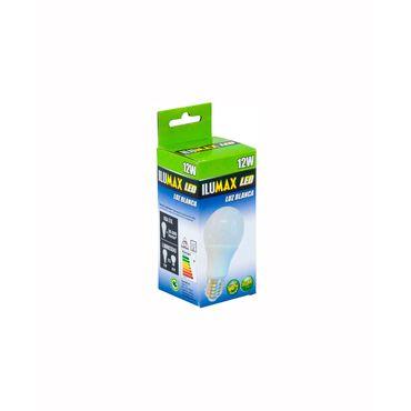 bombillo-led-bulb-12-w-e27-30000-h-7707369047464