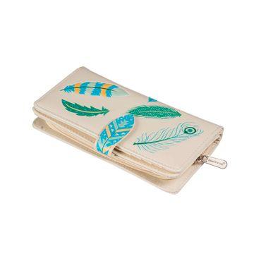 billetera-shag-wear-diseno-de-plumas-color-crema-628238023877