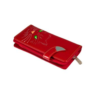 billetera-shag-wear-diseno-gato-color-rojo-628238023891